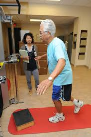 Knee pain bad habits 2