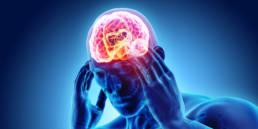 Get Migraine Treatment