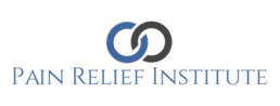 pain relief institute Chicago