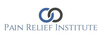 pain relief institute Chicago